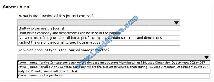 lead4pass mb-310 exam question q3-1