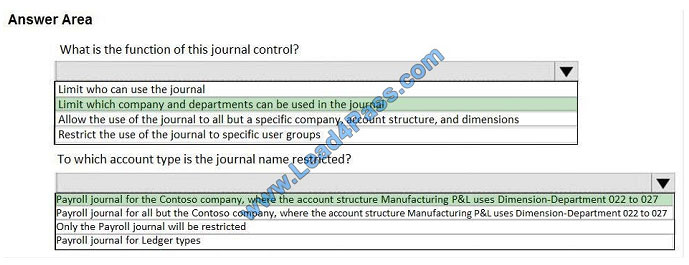 lead4pass mb-310 exam question q3-2