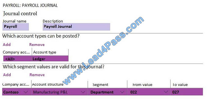 lead4pass mb-310 exam question q3