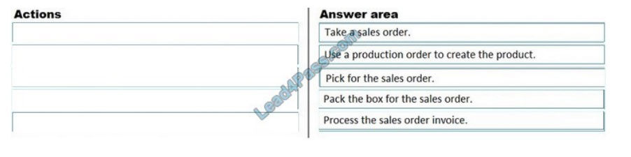 lead4pass mb-700 exam questions q12-1
