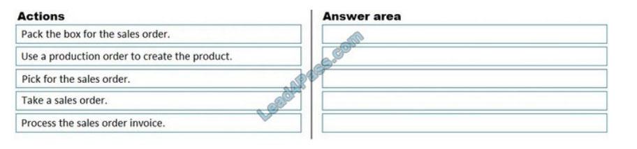 lead4pass mb-700 exam questions q12