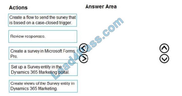 lead4pass mb-901 exam questions q2