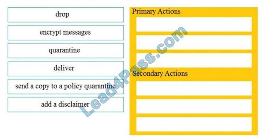 cisco 300-720 exam questions q4